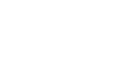 2018-IAE-Awards-Winner-logo